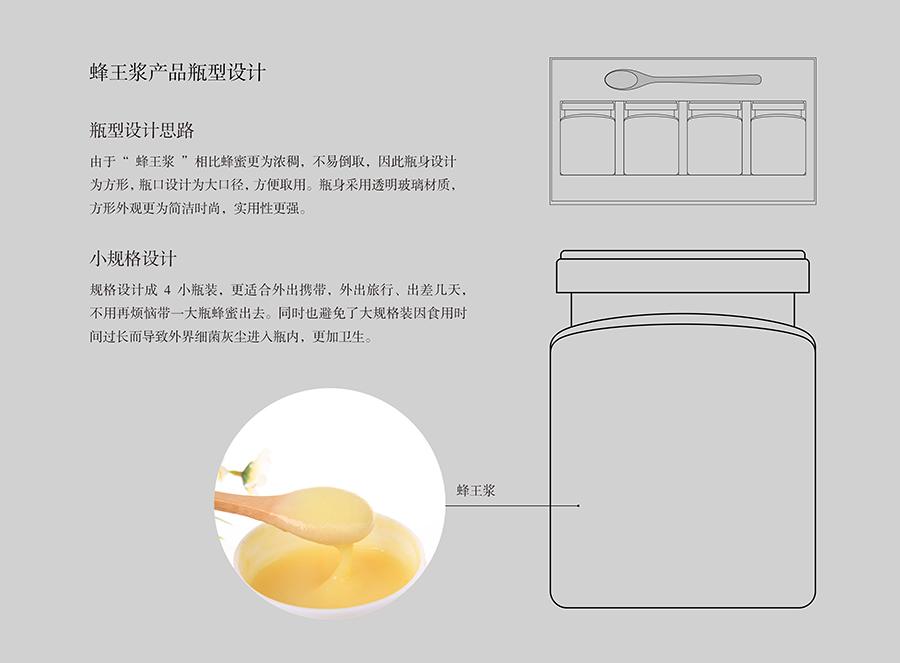 瓶形设计方案2 (1).jpg