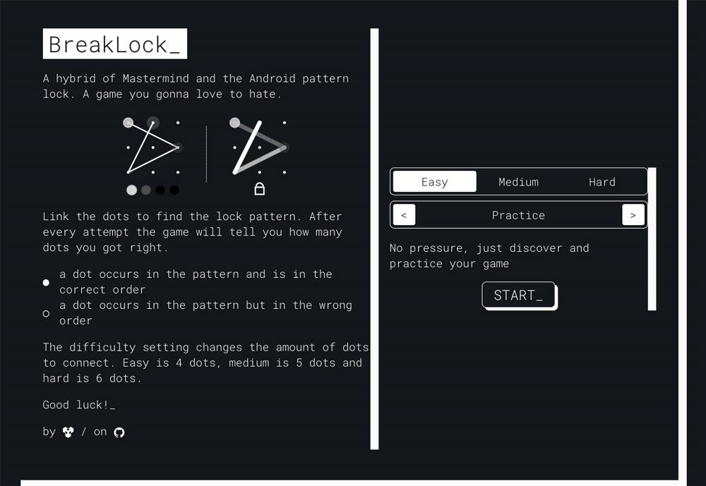设计圈实用素材 (5).jpg