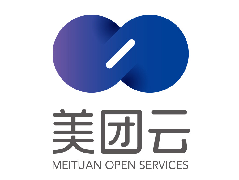 美图云新logo.png