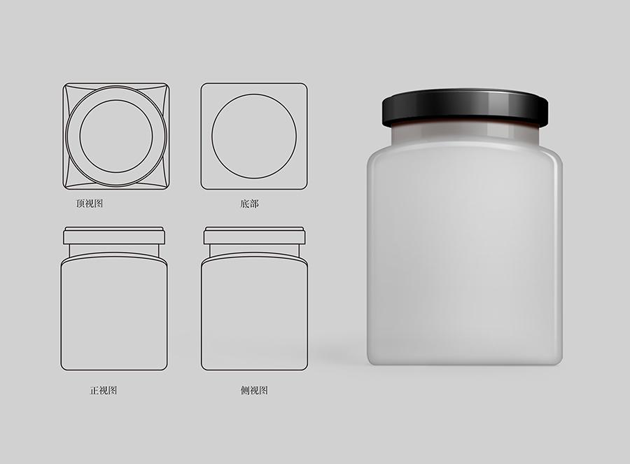 瓶形设计方案2 (3).jpg