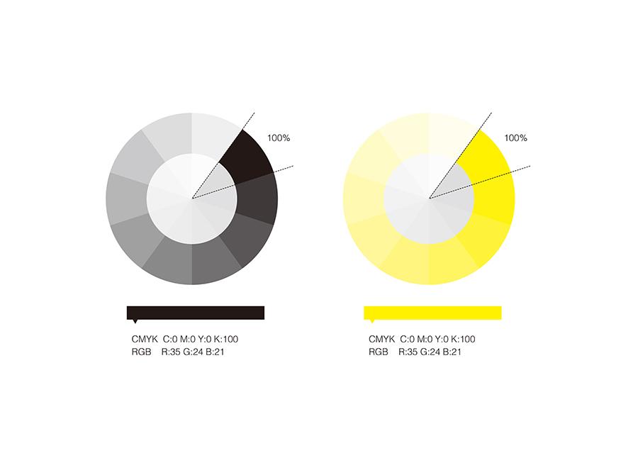 LOGO设计和色调确认 (5).jpg