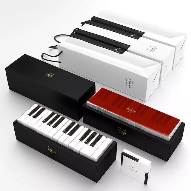 MARAIS Piano Cake by Latona Market Inc (3).jpg