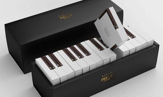 MARAIS Piano Cake by Latona Market Inc (1).jpg