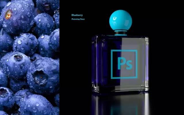 Adobe香水 (3).jpg