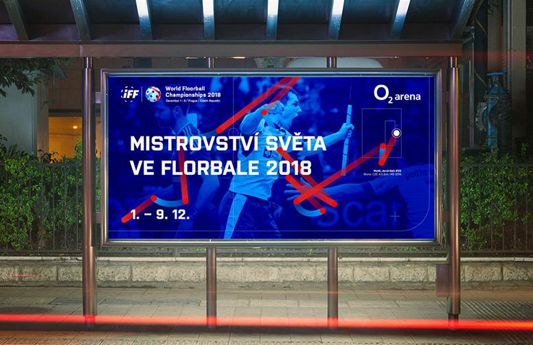 国际地板球联合会(IFF)新海报设计.png