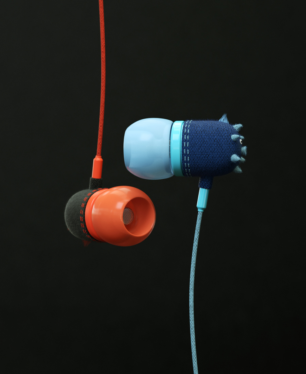 6 动物耳机 (3).jpg