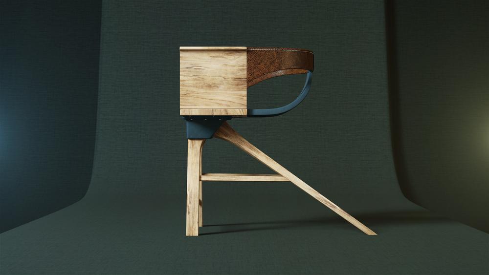 Slice家具 (4).jpg