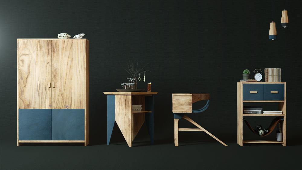 Slice家具 (12).jpg