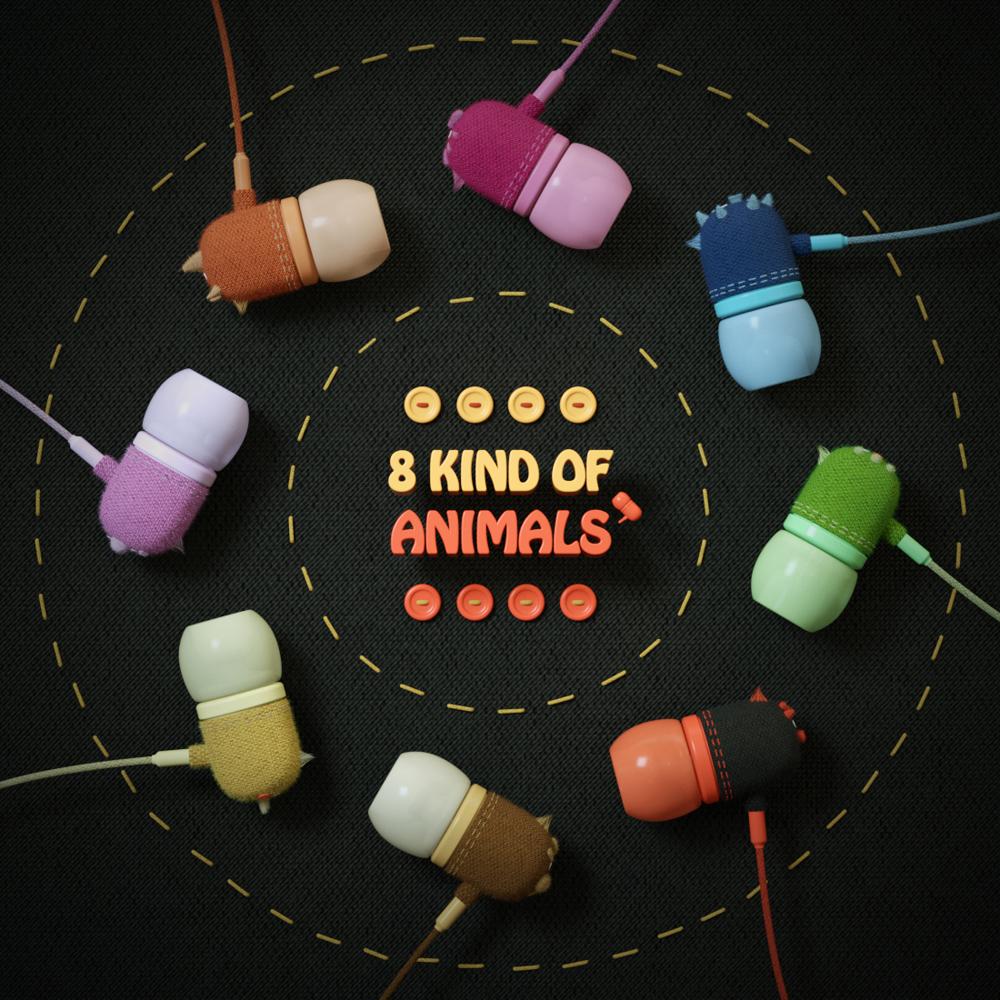 6 动物耳机 (2).jpg