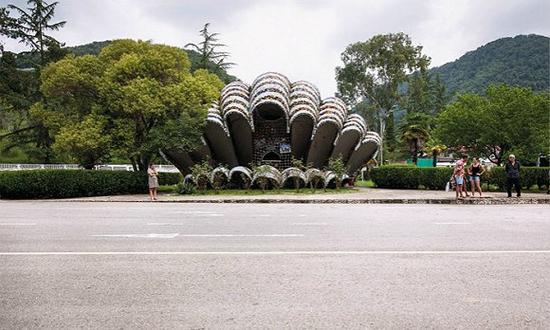 精致的拱形结构.jpg
