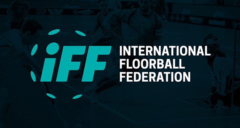 国际地板球联合会(IFF)新LOGO.png