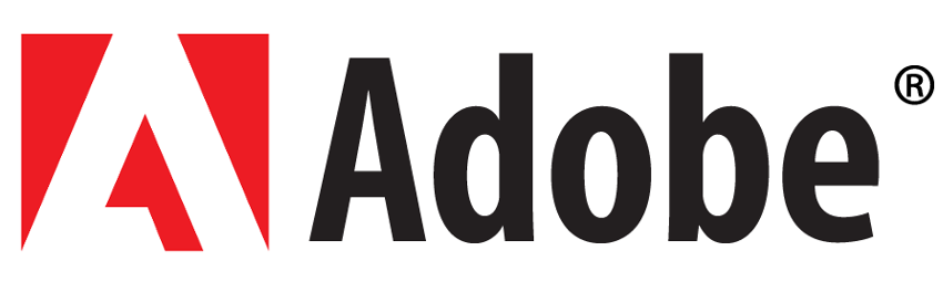 Adobe香水.png