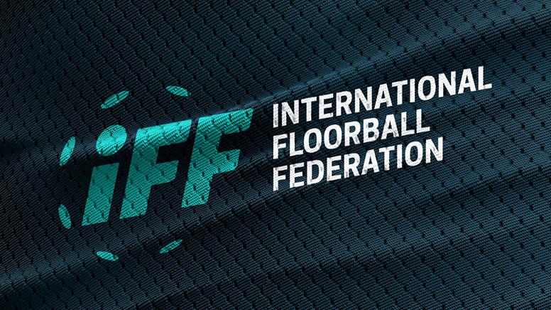 国际地板球联合会(IFF)新LOGO设计2.png
