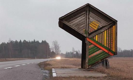 爱沙尼亚.jpg