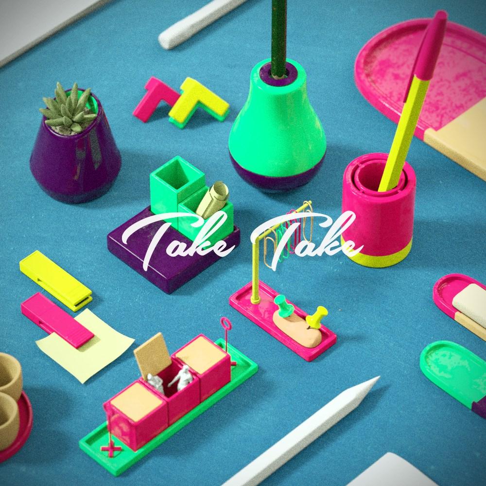 take take 办公用品 (1).jpg
