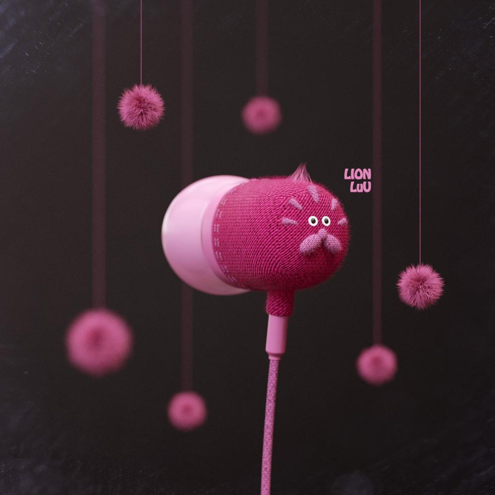 6 动物耳机 (4).jpg