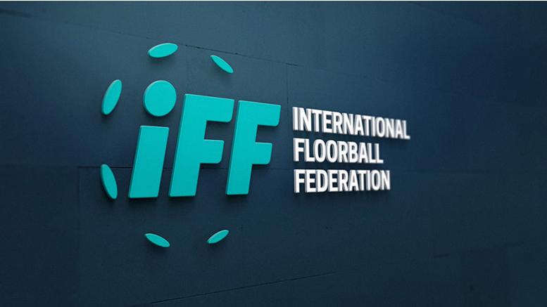 国际地板球联合会(IFF)新LOGO设计.png