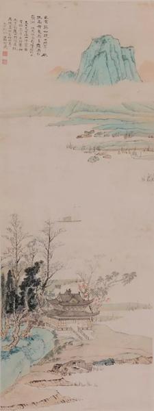 江山清霁图.jpg