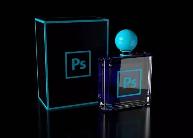 Adobe香水 (12).jpg
