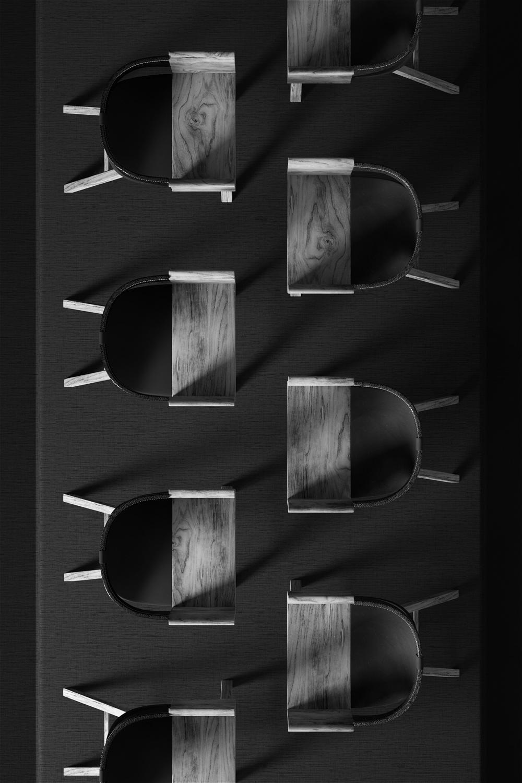 Slice家具 (7).jpg