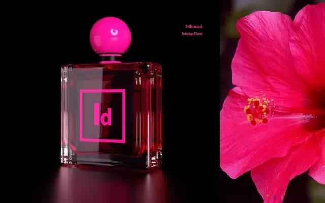 Adobe香水 (8).jpg