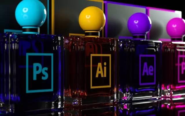 Adobe香水.jpg