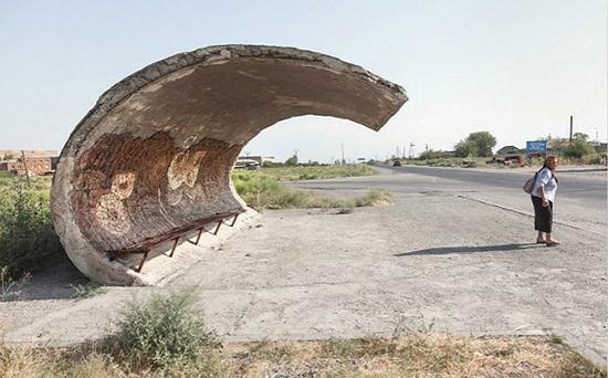 亚美尼亚(Armenia)埃奇米亚津.jpg