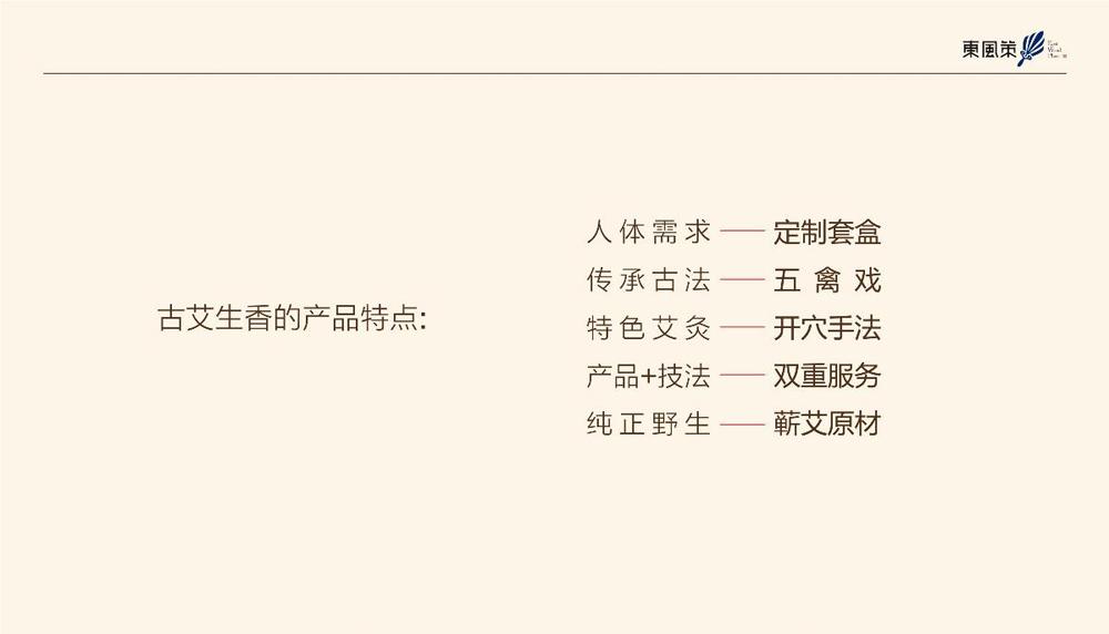 古艾生香品牌 (3).jpeg
