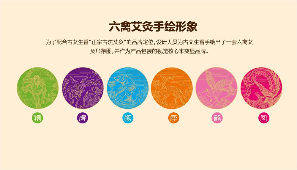 品牌论道图6.jpg