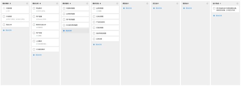 产品设计流程图(PM).jpg