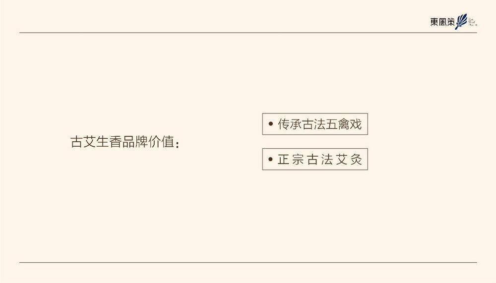 古艾生香品牌 (4).jpeg