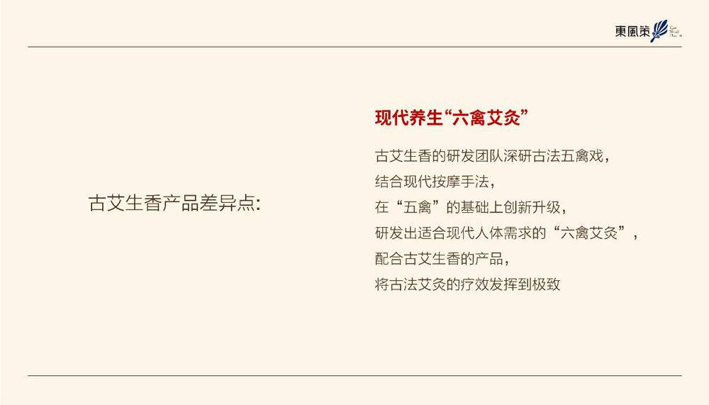 古艾生香品牌 (5).jpeg