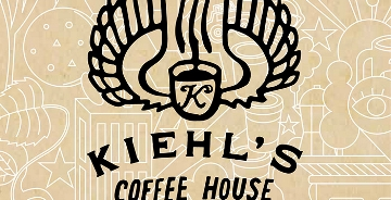 听说科颜氏也要开咖啡店了,提前剧透它的全新品牌!