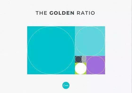 设计黄金比例 (8).jpg