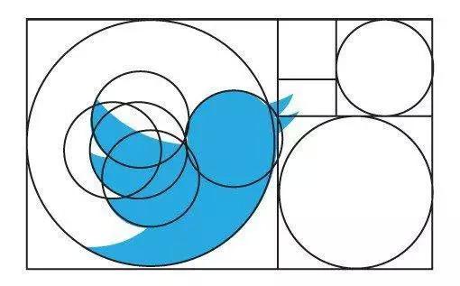 设计黄金比例 (26).jpg