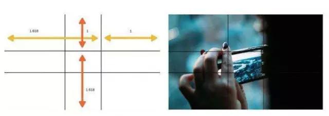 设计黄金比例 (19).jpg