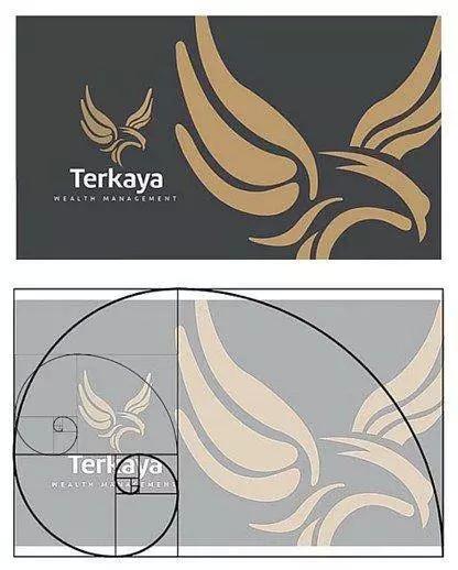 设计黄金比例 (13).jpg