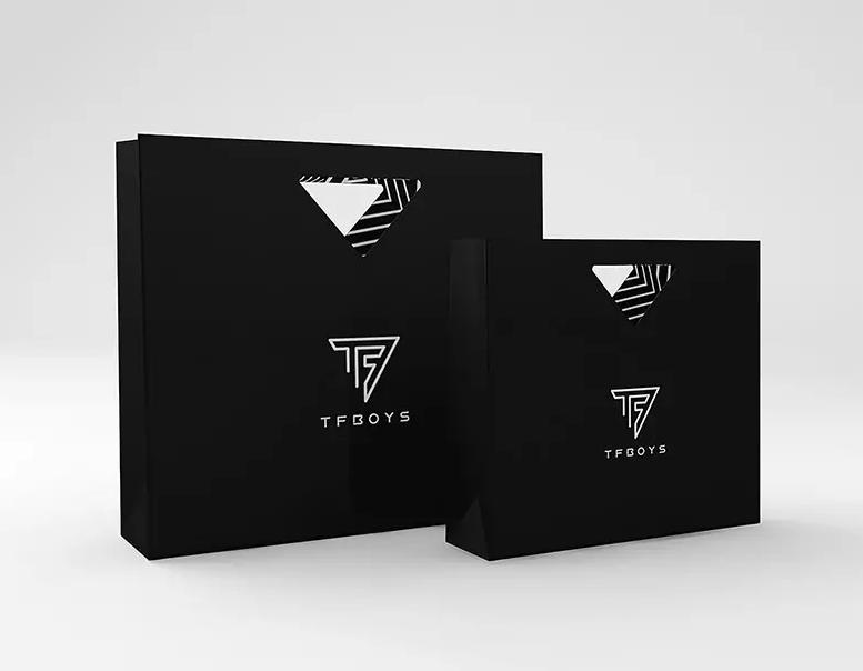 tfboys品牌设计1.png