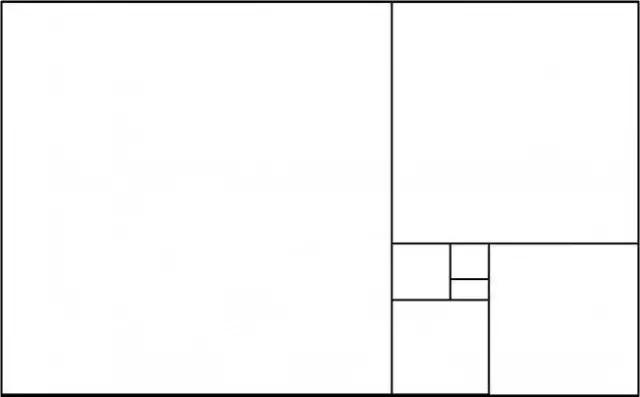 设计黄金比例 (11).jpg