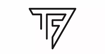 TFBOYS LOGO获国际A'设计大奖赛银奖