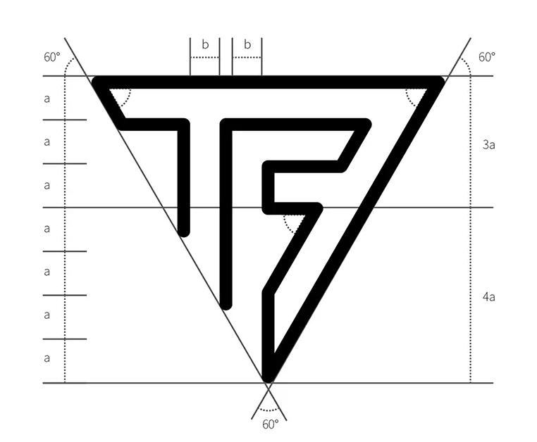 tfboys logo2.png