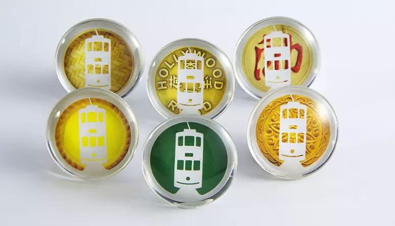 """""""香港电车""""玻璃磁石贴.png"""