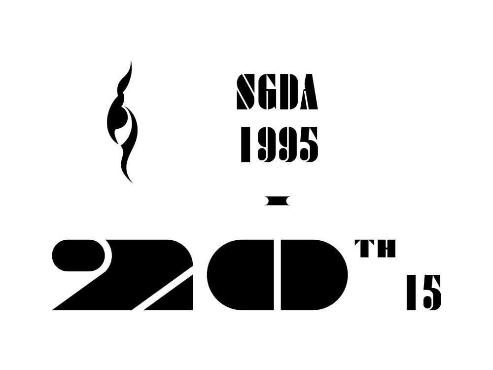 SGDA 20 th LOGO01.jpg