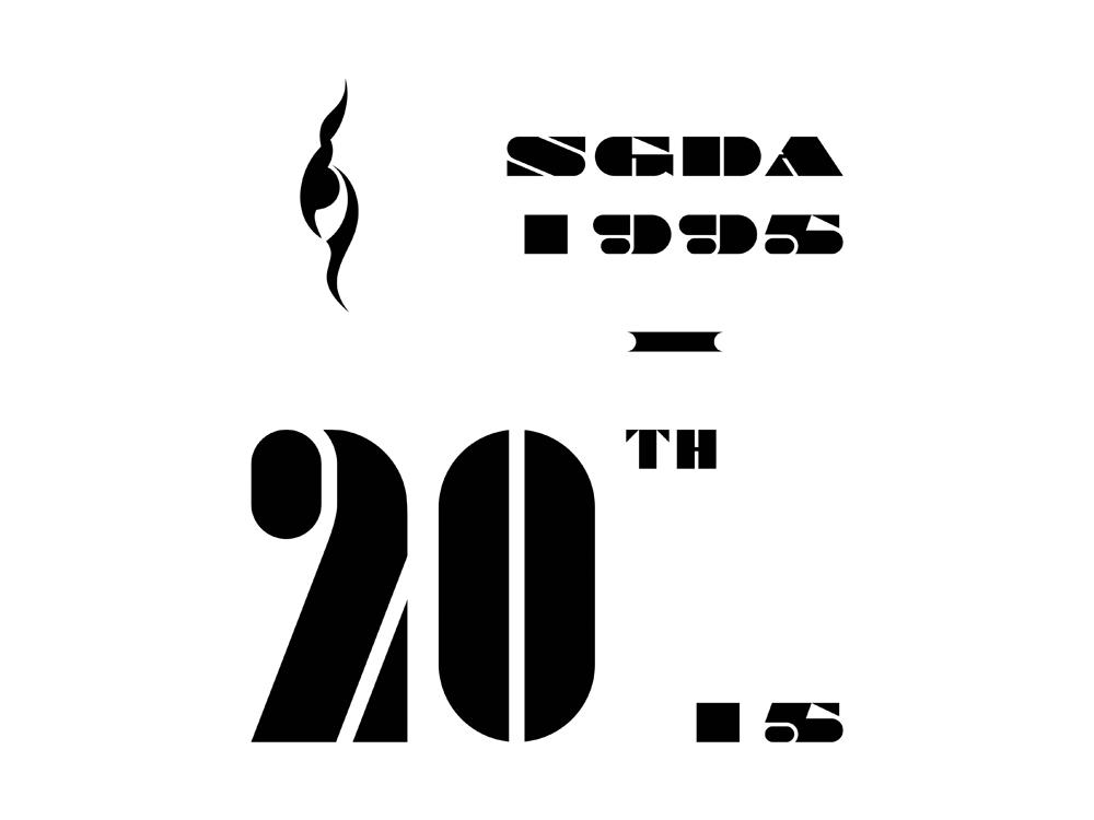 SGDA 20 th LOGO03.jpg