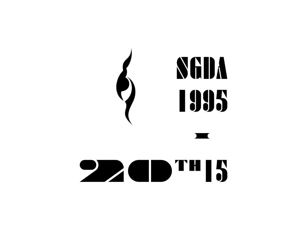 SGDA 20 th LOGO02.jpg