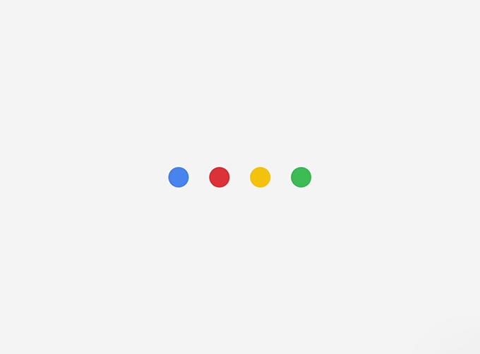 优秀logo设计!多样化的表现形式图片