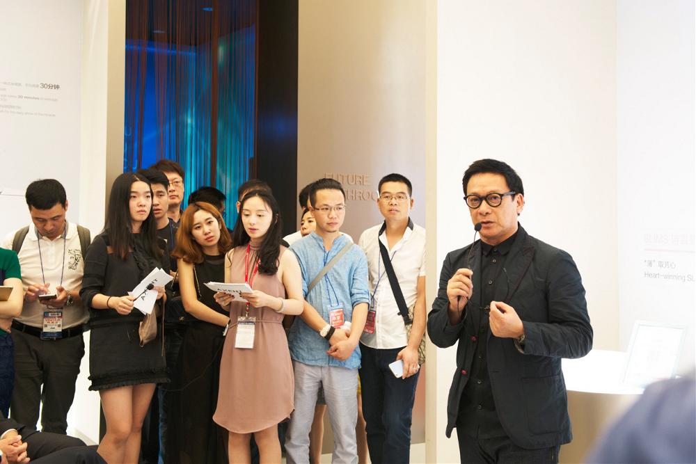 梁志天先生作为2015-2017年度IFI候任主席.png