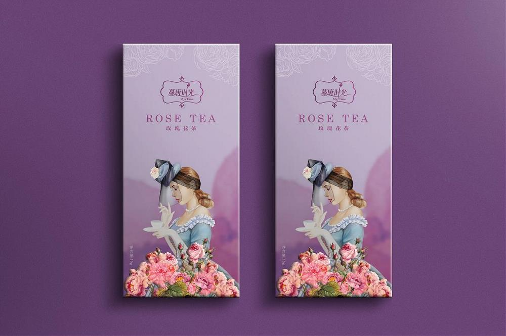蔓唐時光玫瑰花茶品牌包裝設計 (1).jpeg
