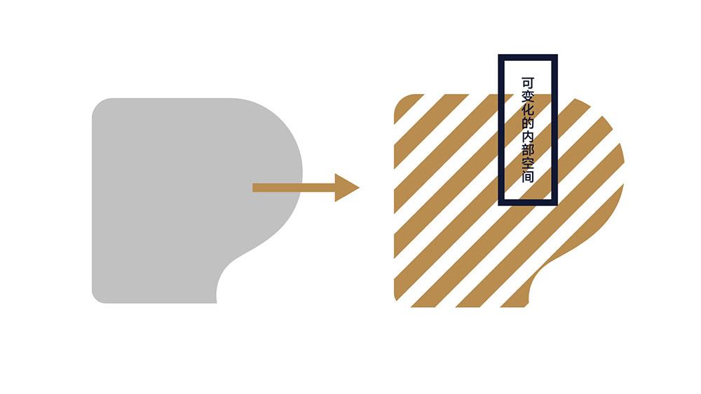 设计理念 (6).jpg