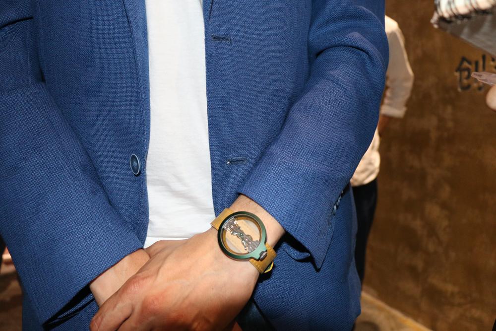 Tommaso masera手表 (4).jpg